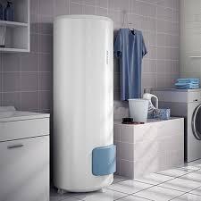 quel disjoncteur pour chauffe eau id es de d coration int rieure. Black Bedroom Furniture Sets. Home Design Ideas